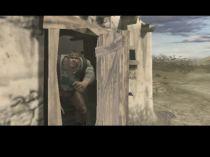 Red Dead Revolver XBox 059