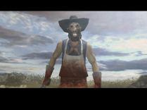 Red Dead Revolver XBox 060