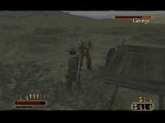 Red Dead Revolver XBox 065