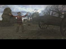 Red Dead Revolver XBox 066