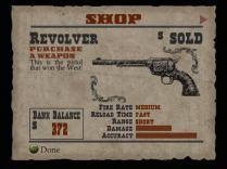 Red Dead Revolver XBox 072
