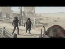 Red Dead Revolver XBox 081