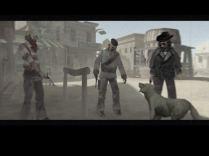 Red Dead Revolver XBox 083