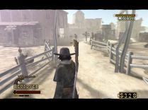 Red Dead Revolver XBox 084