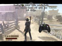 Red Dead Revolver XBox 085