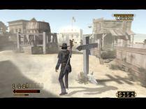 Red Dead Revolver XBox 091