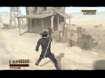 Red Dead Revolver XBox 094