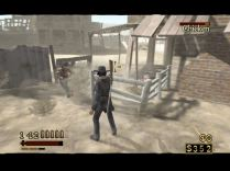 Red Dead Revolver XBox 095