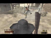 Red Dead Revolver XBox 096
