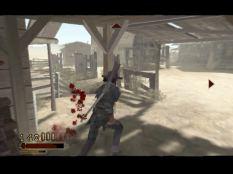 Red Dead Revolver XBox 098