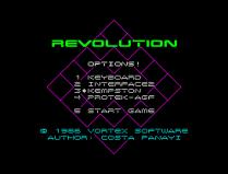 Revolution ZX Spectrum 02