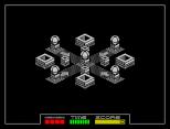 Revolution ZX Spectrum 03