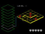 Revolution ZX Spectrum 04