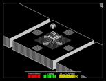 Revolution ZX Spectrum 05