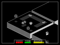 Revolution ZX Spectrum 06
