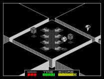 Revolution ZX Spectrum 07