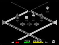Revolution ZX Spectrum 08