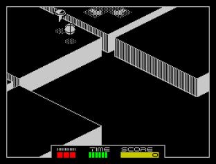 Revolution ZX Spectrum 09