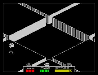 Revolution ZX Spectrum 10