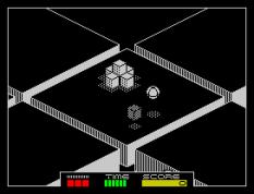Revolution ZX Spectrum 11