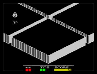 Revolution ZX Spectrum 12