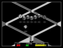 Revolution ZX Spectrum 13
