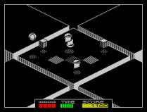 Revolution ZX Spectrum 14