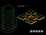Revolution ZX Spectrum 15