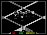 Revolution ZX Spectrum 16