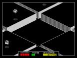 Revolution ZX Spectrum 17