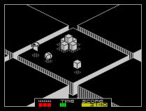 Revolution ZX Spectrum 18