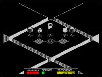 Revolution ZX Spectrum 19