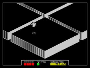 Revolution ZX Spectrum 20
