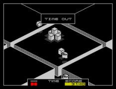 Revolution ZX Spectrum 21