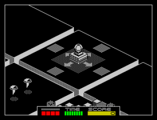 Revolution ZX Spectrum 23