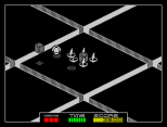 Revolution ZX Spectrum 24