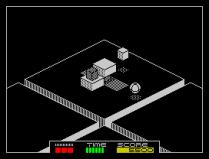 Revolution ZX Spectrum 25
