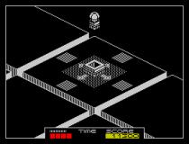 Revolution ZX Spectrum 26
