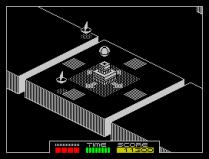Revolution ZX Spectrum 28