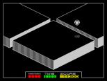 Revolution ZX Spectrum 29