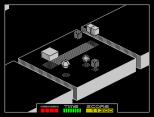 Revolution ZX Spectrum 30