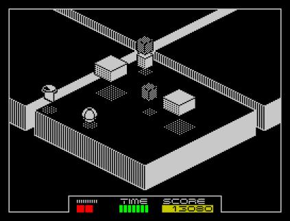 Revolution ZX Spectrum 31