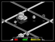 Revolution ZX Spectrum 32
