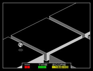 Revolution ZX Spectrum 33