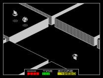 Revolution ZX Spectrum 35
