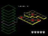 Revolution ZX Spectrum 36