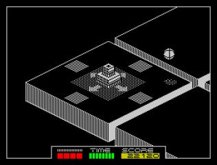 Revolution ZX Spectrum 37