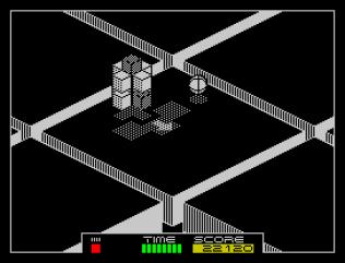 Revolution ZX Spectrum 38