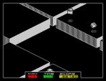 Revolution ZX Spectrum 39
