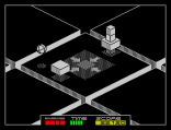 Revolution ZX Spectrum 40